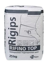 Rifino top 25kg