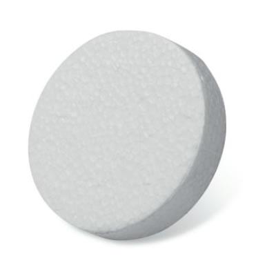 Polystyrenová zátka